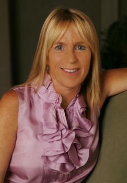 Valerie Petrusson