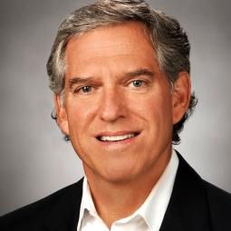 Bill Malloy, Sprint