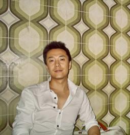 Bo Deng