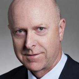 Robert G. Vallee, Jr. CEO, Project WorldWide