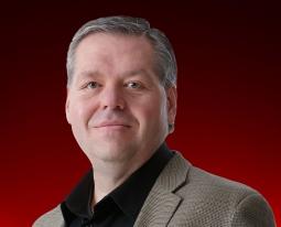 i.TV founder Brad Pelo