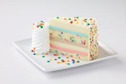 The Cheesecake Factory Celebrates National Cheesecake Day