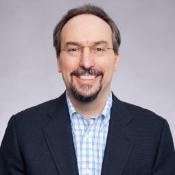 Doug Molnar