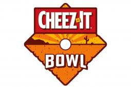 CheezIt Bowl_logo