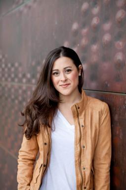 Chelsey Susin Kantor
