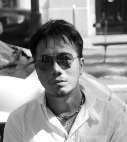 Chong Kin