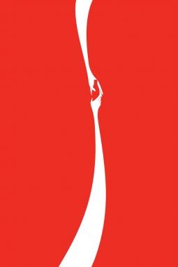 Cannes Winner 'Coke Hand'