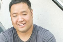 Colin Kim