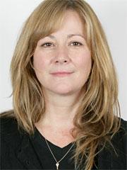 W&K's Colleen DeCourcy is Cyber president