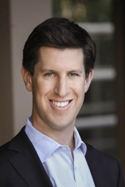 Hulu's new senior VP and content head Craig Erwich