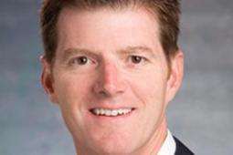 Craig Bahner