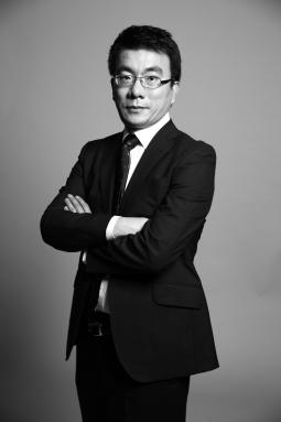 Dalton Zheng