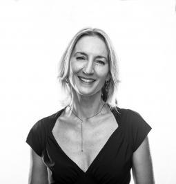 Diana Giorgiutti