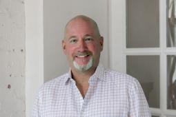 StyleHaul's new chief revenue officer, the print veteran Dick Porter