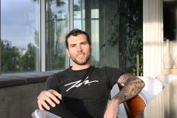 Mike Cessario