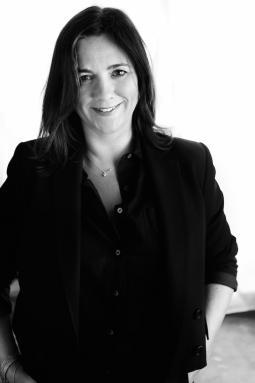 Victoria Guenier