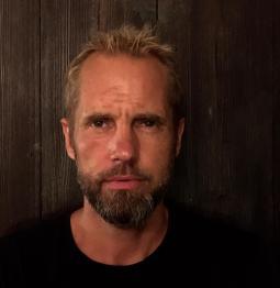 Eivind Holmboe