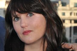 Erin Johnson as pictured on JWT site