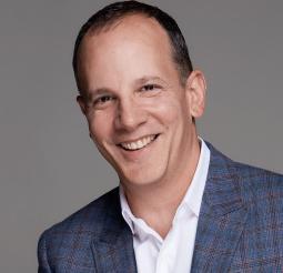 Tribeca Enterprises CEO Andrew Essex.