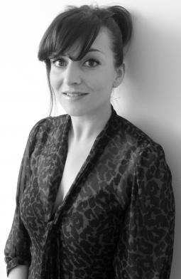 Esther Downton