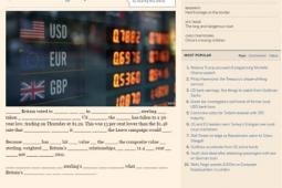 Text removed in a Financial Times article.