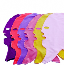 The 'Face-kini,' for sale on a Chinese e-commerce site.