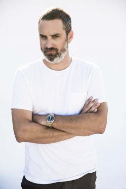 Guillaume Raffi