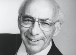 Fred Danzig