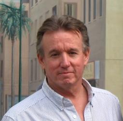 Gordon Carey