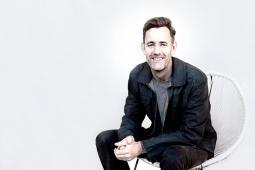 Gavin McLeod