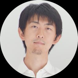 Masa Kawamura