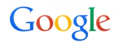 Study found Google search ROI underestimated by as much as 39%.