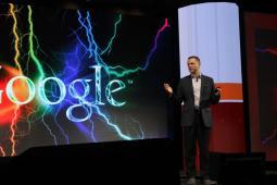 Google's Jim Lecinski