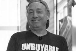Greg Glassman