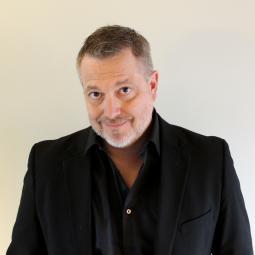 Dave Sonderman