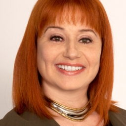 Helayne Spivak