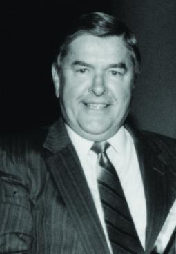 Howard Bell, 1989