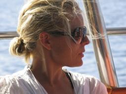 Kim Jacobs