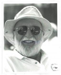 Samuel Crispin