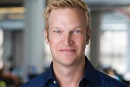 Essence Global CEO Christian Juhl said his agency is trying to figure out how to apply some of its digital practices to analog media channels.