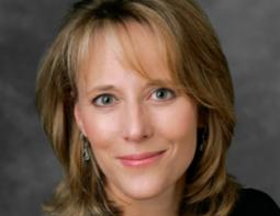 Jacki Kelley