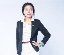 Jalin Wu of Uniqlo