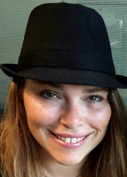 Janet Arlotta