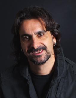 Jason Xenopoulos