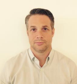 Jason Banks