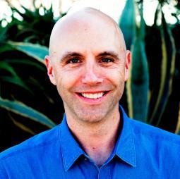 Jason Chappelle