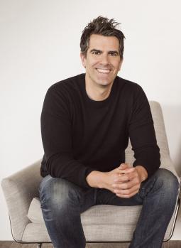 Jason Gaboriau
