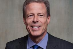 Time Warner CEO Jeff Bewkes.