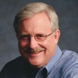 Jeff Eller