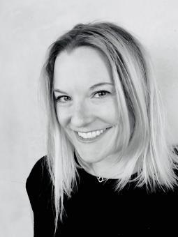 Jen Sienkwicz